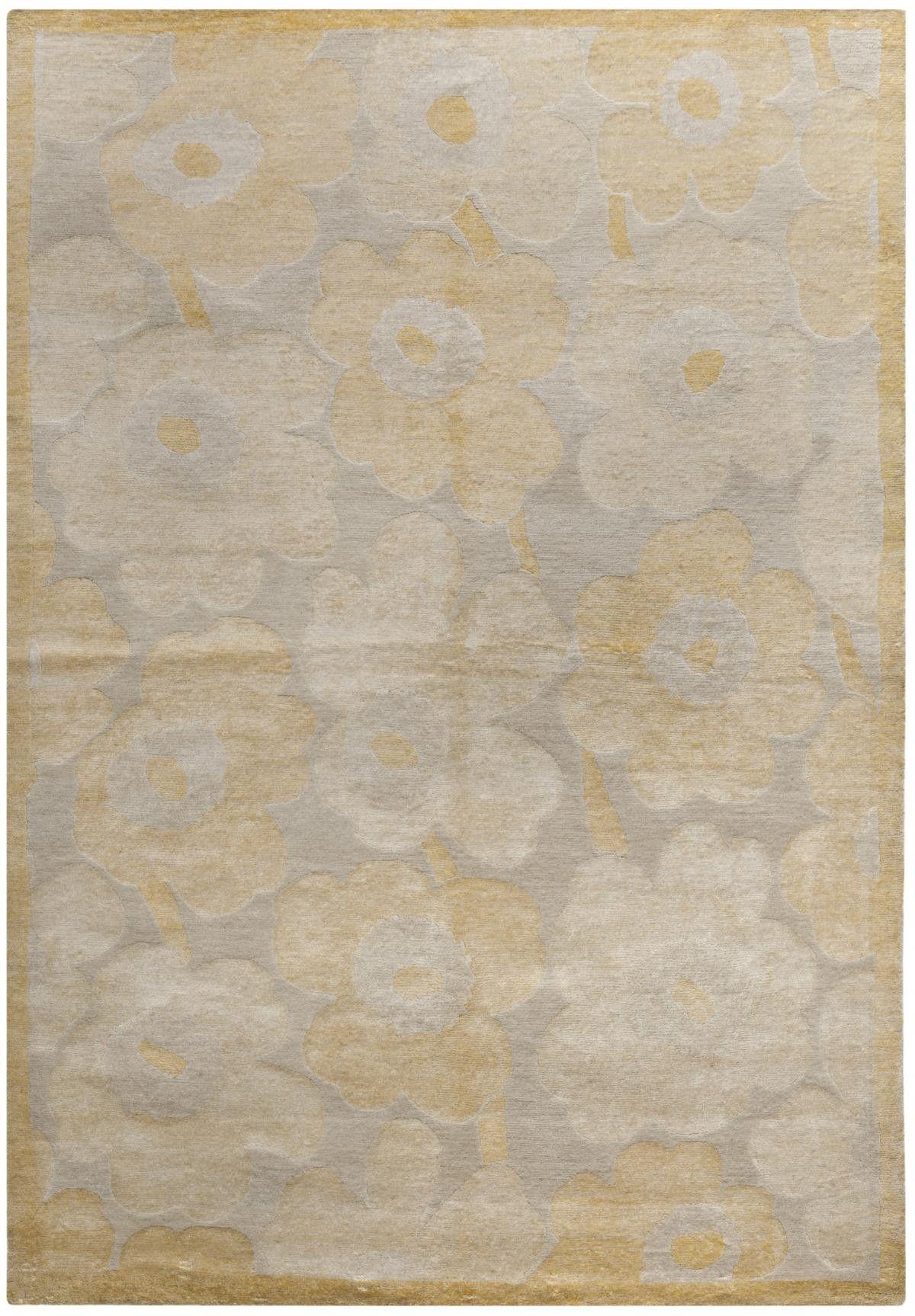 Safavieh Tb956a Tibetan Rug Caux Interiors Ottawa Furniture
