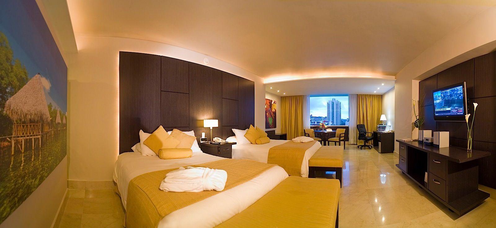 Pin de Hotel Naidelyn en Habitaciones de nuestro hotel ... - photo#14