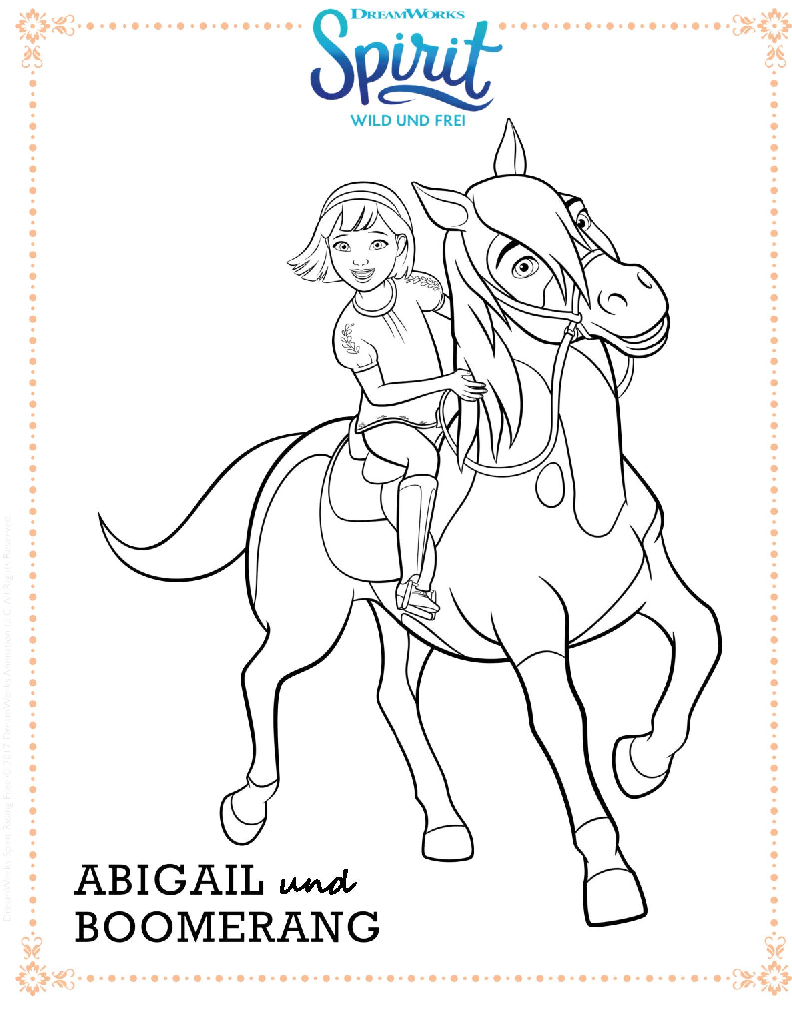 Pin Von Monica Yokes Auf Liens A Verifier Pferde Bilder Zum Ausmalen Tiere Zum Ausmalen Ausmalbilder Pferde