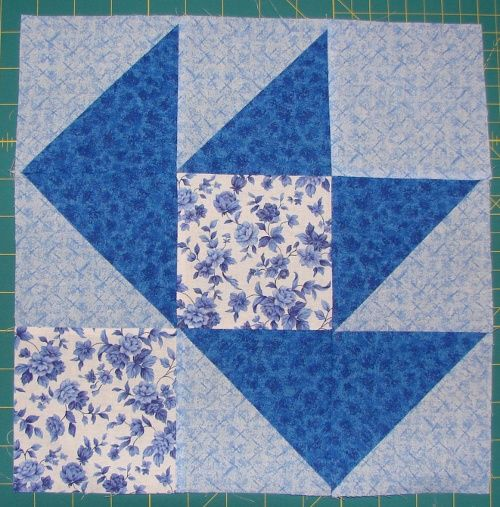 free quilt patterns | Easy Firefighter Baby Quilt Pattern | Quilts ... : free quilt blocks for beginners - Adamdwight.com