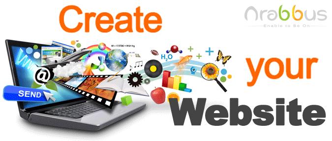 كيفية عمل موقع الكتروني على الانترنت Online Business Multimedia Writing Jobs