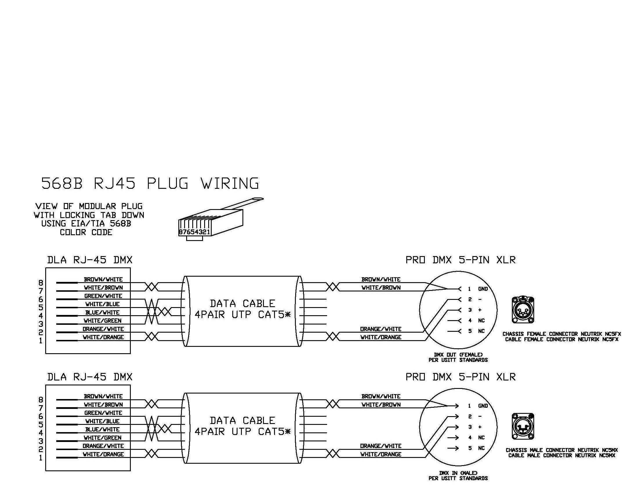 harley davidson wiring diagram darren criss best wiring libraryharley davidson wiring diagram darren criss