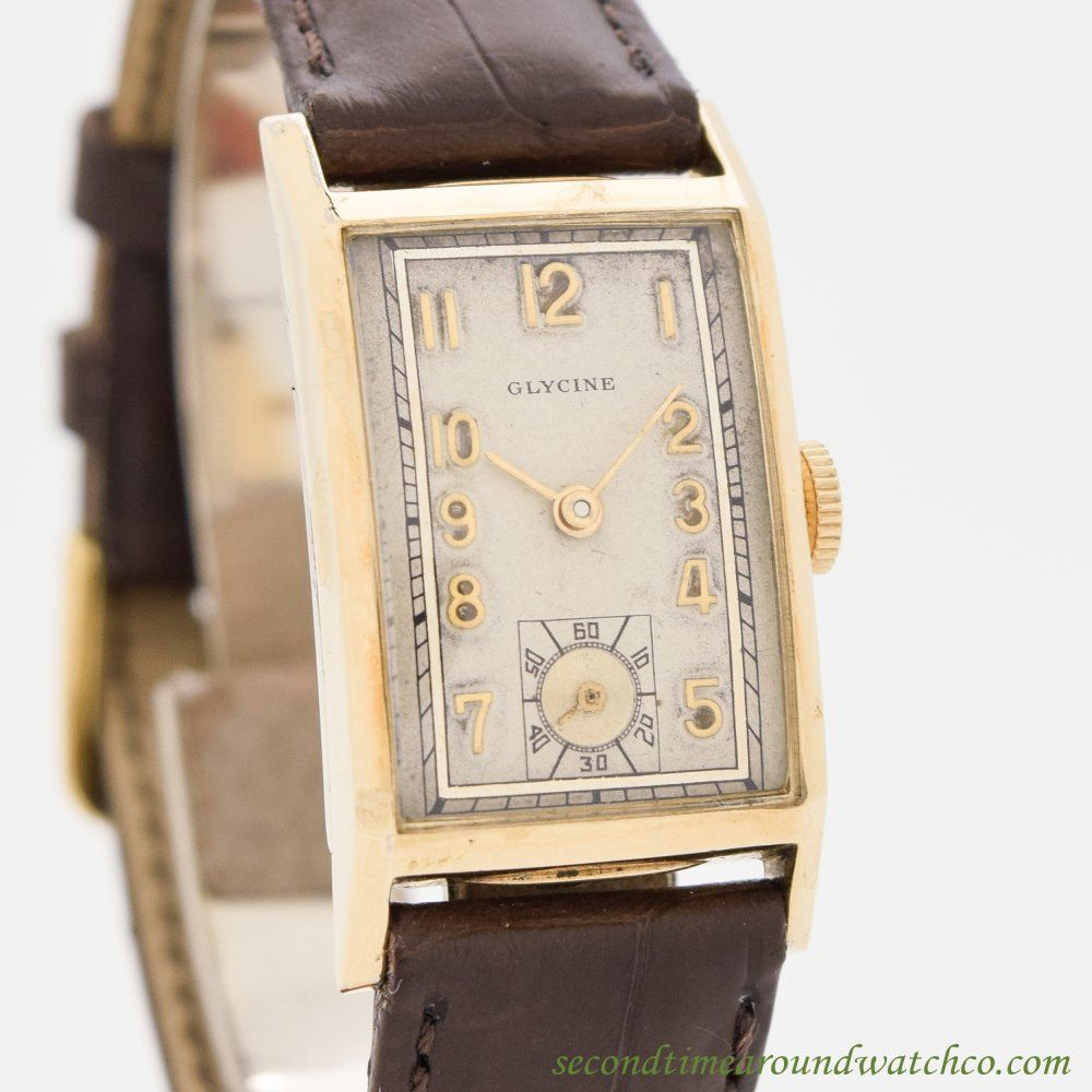 longines s original il home mechanical in gold product filled watch watches vintage p fullxfull wrist