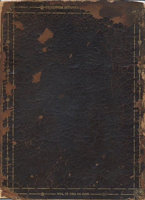 Http Lostandtaken Com Blog 2008 9 5 15 Old Book Cover Textures High Res And Free Html Free High Resolu Book Texture Vintage Book Covers Book Cover Background