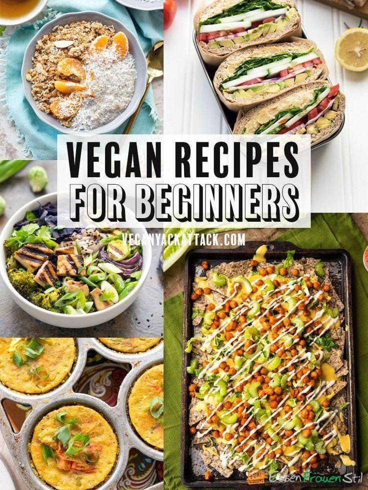 Vegane Pizza Rezept Vegane Rezepte Rezepte Und Gesunde Vegane Rezepte