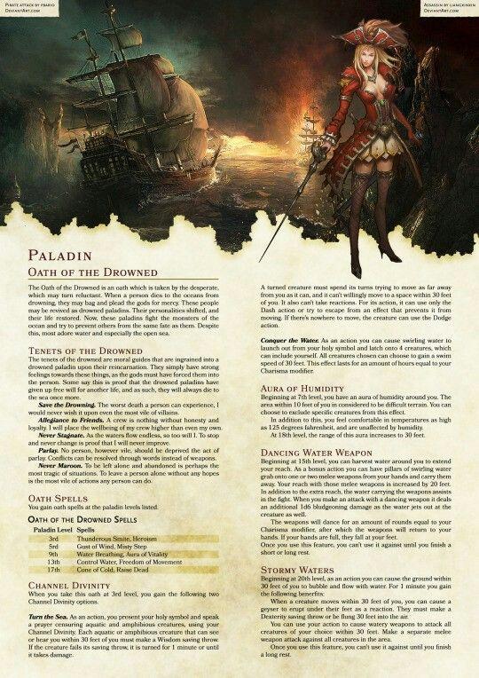 tal dorei campaign guide pdf