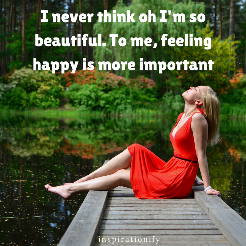 Beautiful inspirational quote for women  Click to read more