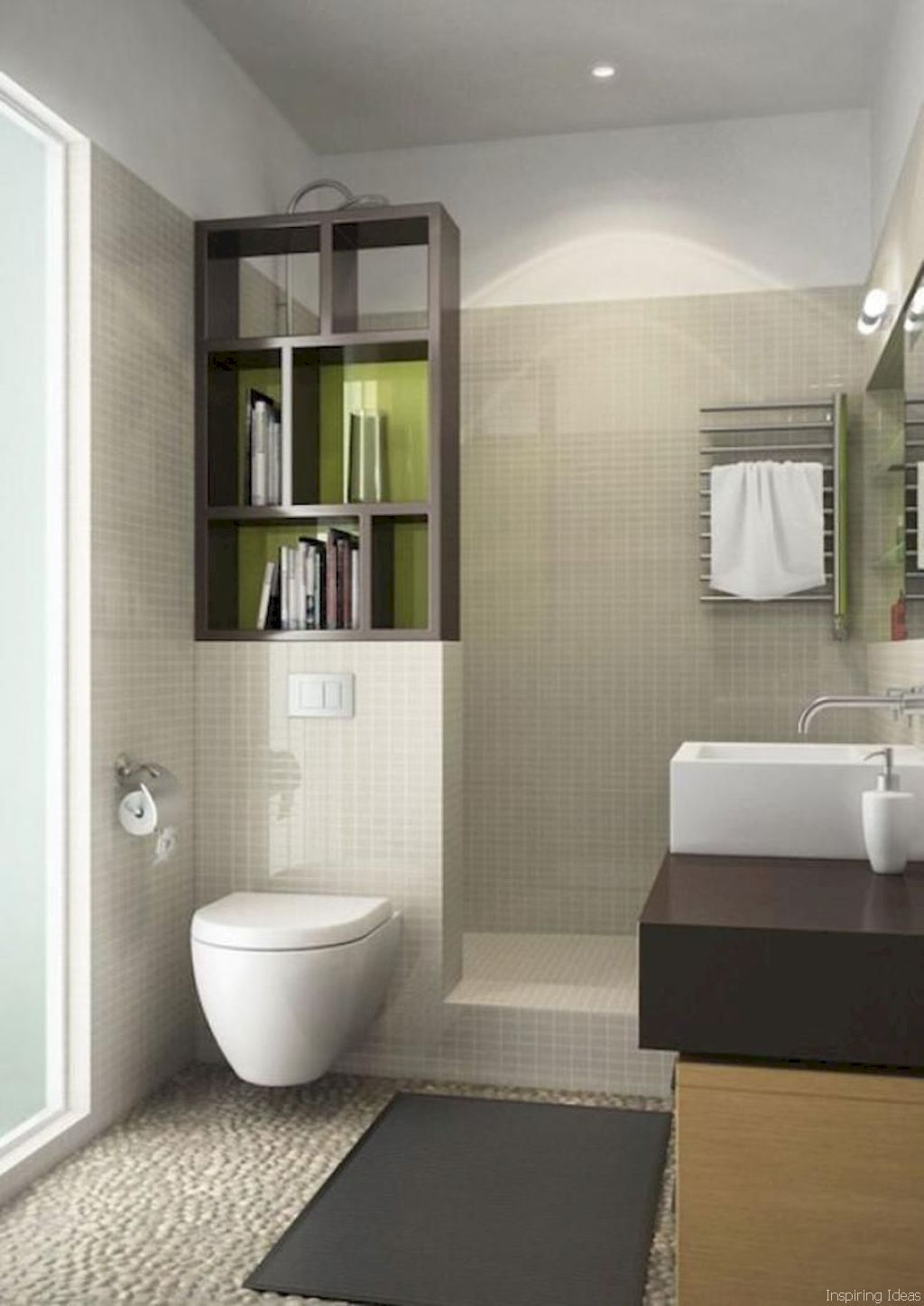 incredible bathroom shower tile design ideas 50 bathroom on cool small bathroom design ideas id=23958