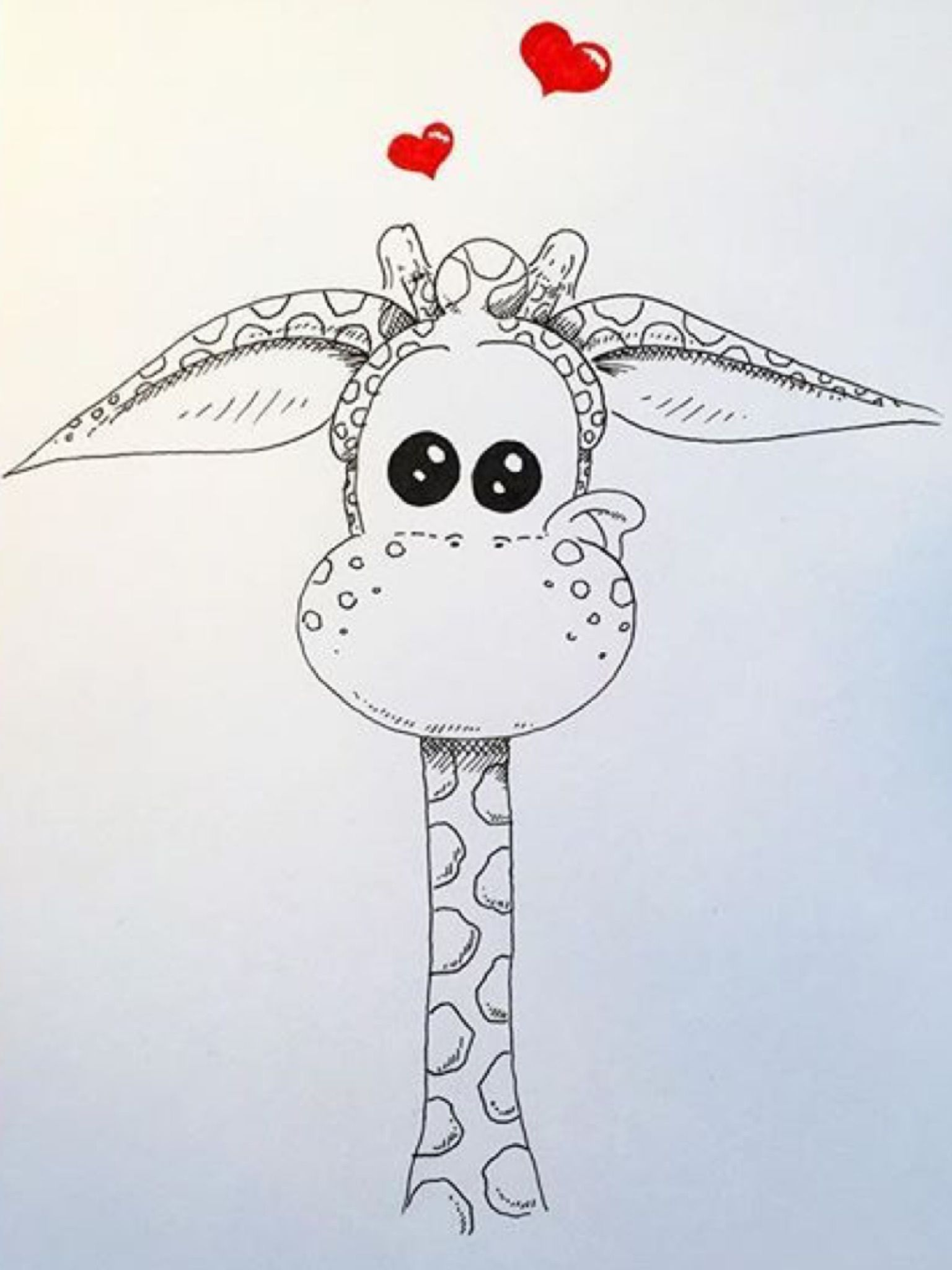 Dibujo De Lapiz Dibujos Bonitos Dibujos Sencillos Dibujos A Lapiz