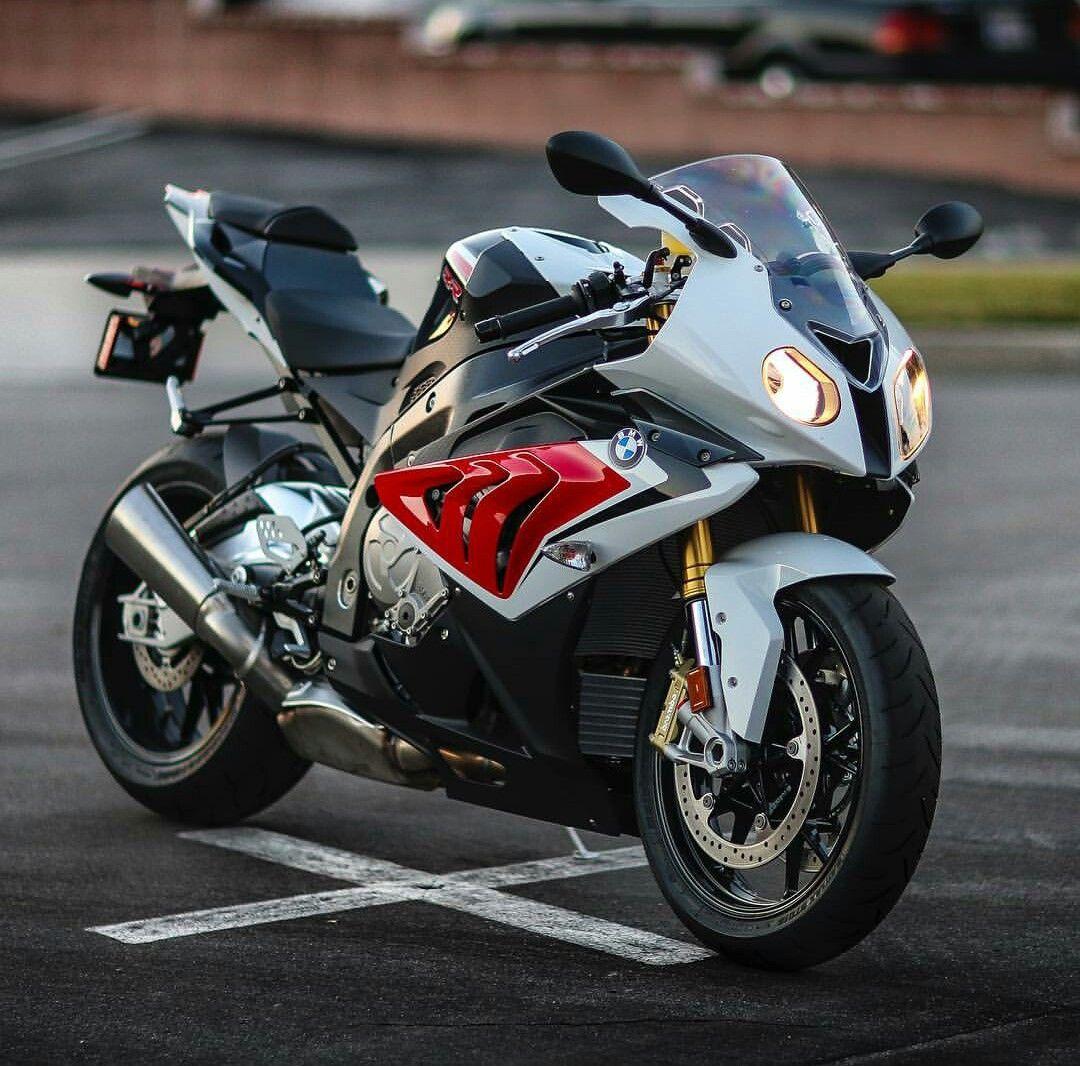 Bmw S1000 rr bikes Moto bike, Sport bikes, Custom
