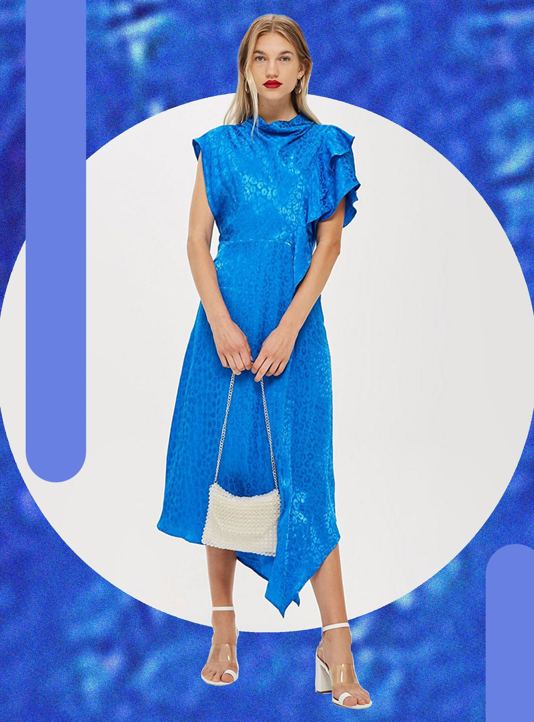 29 Wedding Guest Outfit Options Meant To Stand Out Not Upstage Guest Outfit Winter Wedding Guests Wedding Guest Outfit [ 2400 x 1776 Pixel ]