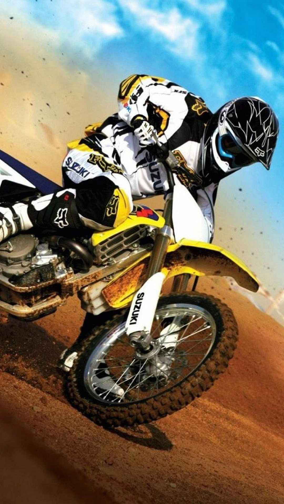 TAP AND GET THE FREE APP! Men's World Motorcyclist
