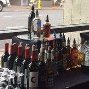 Photo of Salem Convention Center - Salem, OR, United States. Drinks