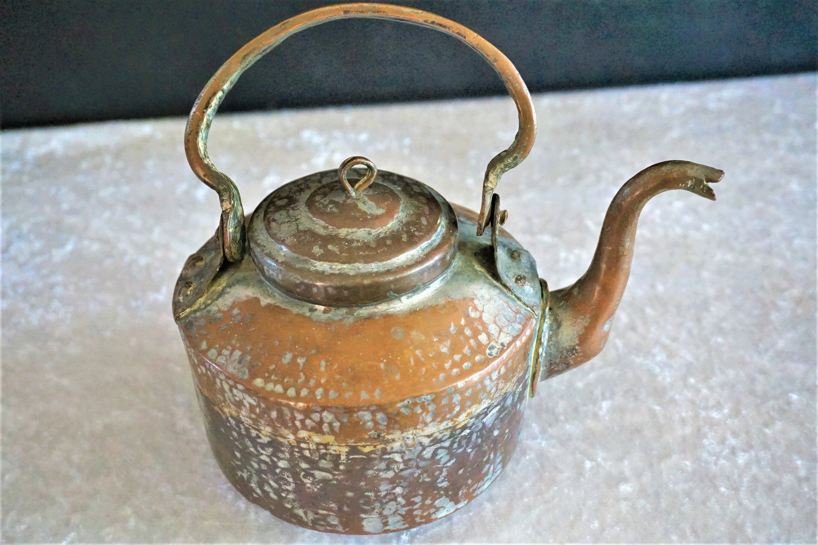 Pin By Matthew Voorhees On Antique Teapots Kettles Vintage Coffee Pot Antique Tea Vintage Coffee Wallpaper autumn hand picnic tea kettle