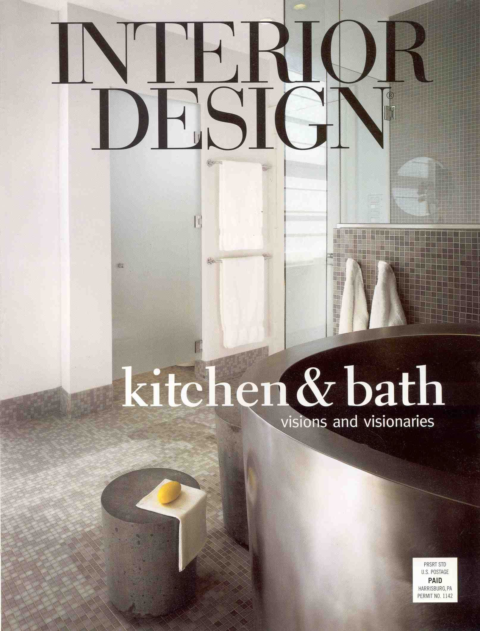 Interior Design Magazine Usa 2015 Google Paieska Best Home