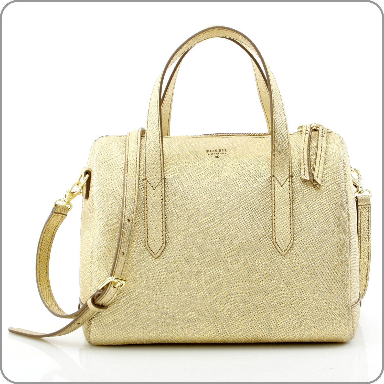 Fossil-Online-Shop-Handtaschen-Sydney-Satchel-Gold-Outlet-Guenstig-fl13y912-1.jpg 1.500×1.500 Pixel