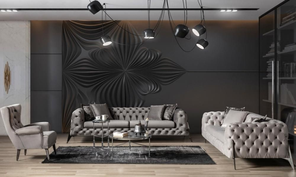 new scala chester koltuk takimi mobilya tasarimi mobilya oturma odasi tasarimlari