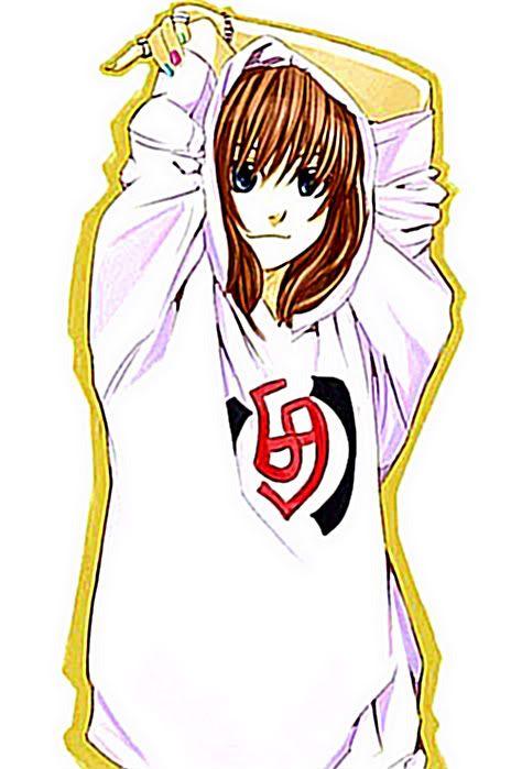 Red Head Tomboy Anime Character Design Aurora Sleeping Beauty