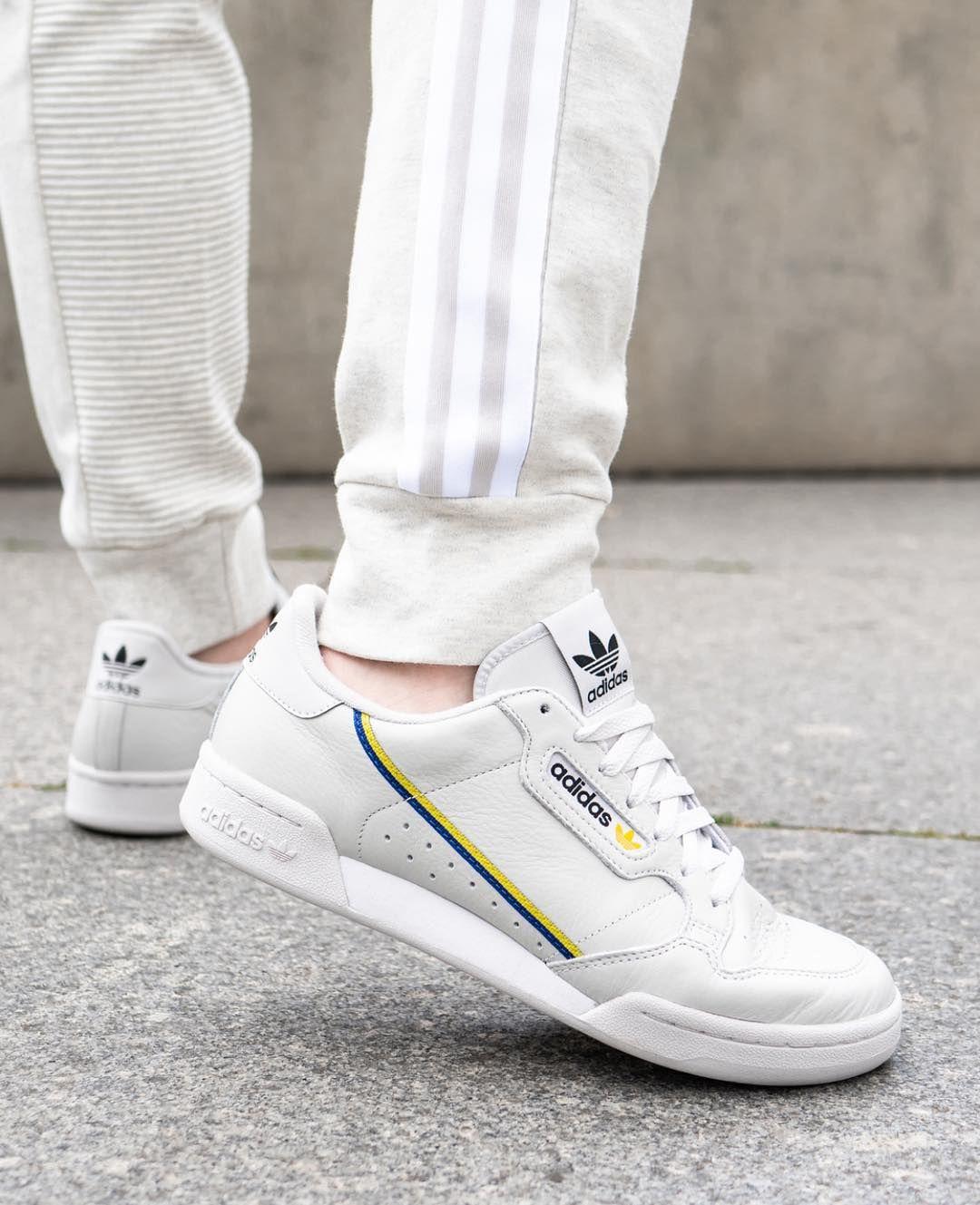 21+ Schuhe trend 2020 herren 2021 ideen