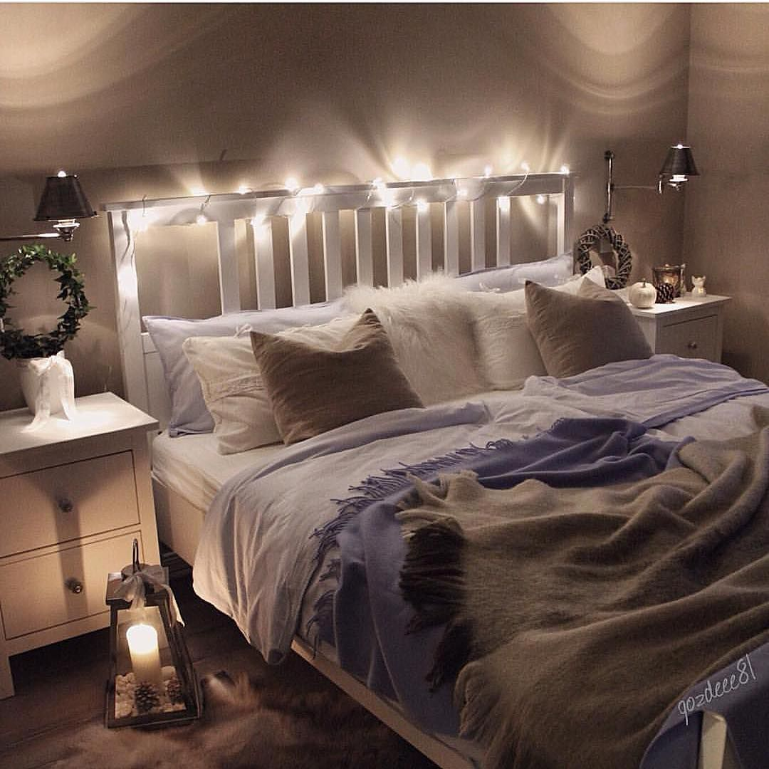 Beautiful hemnes bedroom furniture Photo Ideas (With