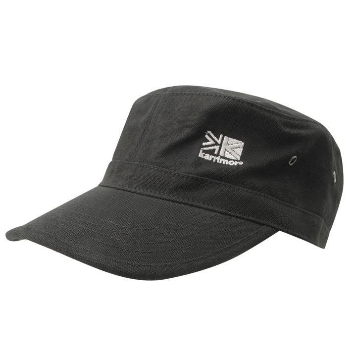 738998f17 Karrimor Carter Hat | EDC | Hats, Baseball hats, Cap