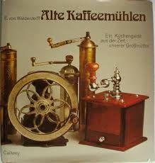 Bildergebnis für antike kaffeemühlen schindler | Kaffee ... | {Kaffeemühlen 38}