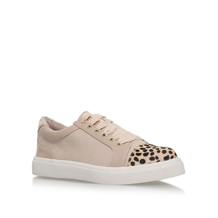 Womens Louie Trainers Kurt Geiger clUS6n4YC