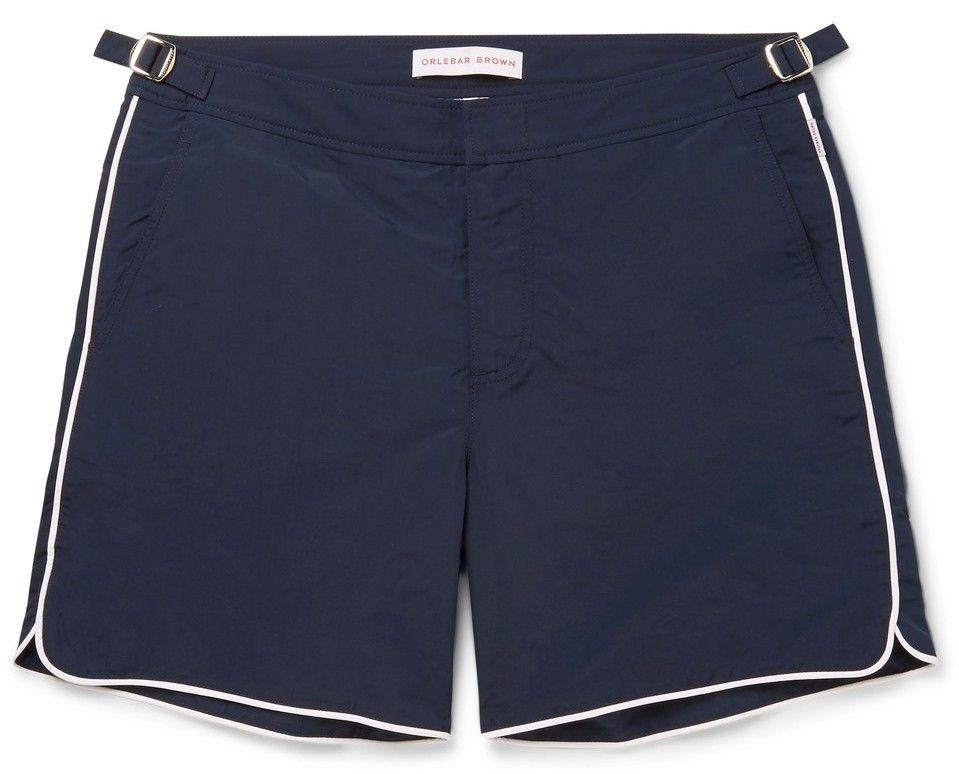 Mens Beach Swimming Trunks Love Heart Patterns Swimsuit Swim Underwear Boardshorts with Pocket
