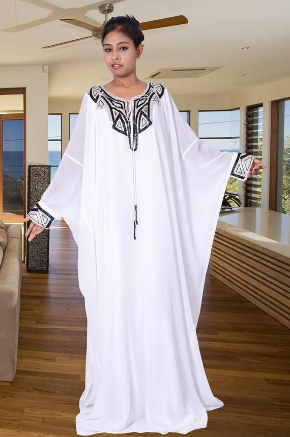 #Abaya #Ähnliche #Artikel #ausgefallenes #Damen #Dubai #Jalabiya #Kaftane #Ma #sehr #wie Ähnliche Artikel wie Sehr ausgefallenes Kaftane Dubai / Abaya Jalabiya Damen Maxi Kleid Hochzeit Kleid Ohrringe: Dubai Abaya auf Verkauf auf Etsy #afrikanischehochzeiten #Abaya #Ähnliche #Artikel #ausgefallenes #Damen #Dubai #Jalabiya #Kaftane #Ma #sehr #wie Ähnliche Artikel wie Sehr ausgefallenes Kaftane Dubai / Abaya Jalabiya Damen Maxi Kleid Hochzeit Kleid Ohrringe: Dubai Abaya auf Verkauf auf Etsy #a #afrikanischehochzeiten