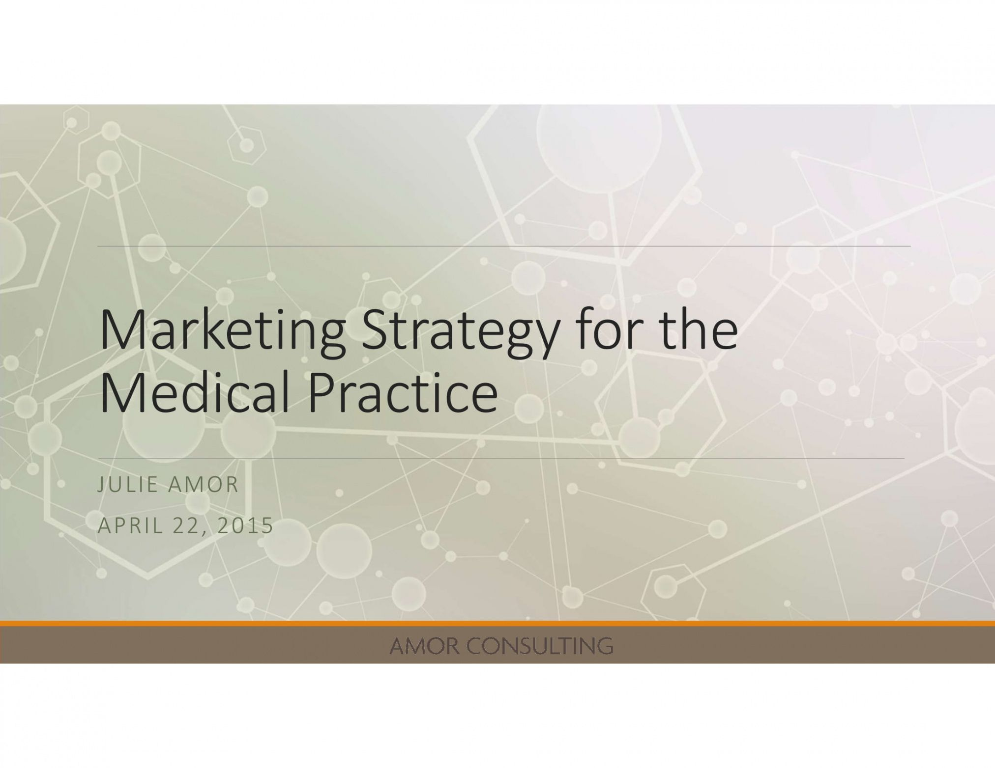 Get Our Image Of Medical Practice Marketing Plan Template For Free Medical Practice Marketing Marketing Plan Template Marketing Plan Example Medical practice marketing plan template