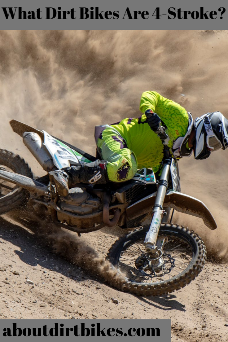 Good Boy Motocross Mx Motocrosslife Dirtbike Moto