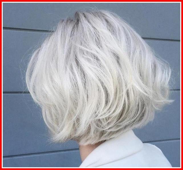 Light Ash Blonde Short Hairstyles Short Hair Models Short