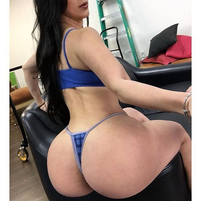 valerie kay sexy
