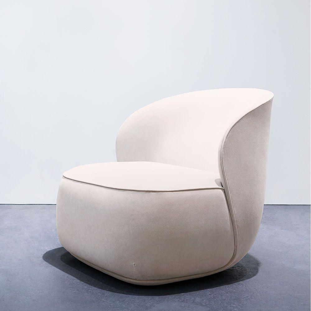 La Pipe Lounge | Fred International. Furniture IdeasDream FurnitureUnique  ...