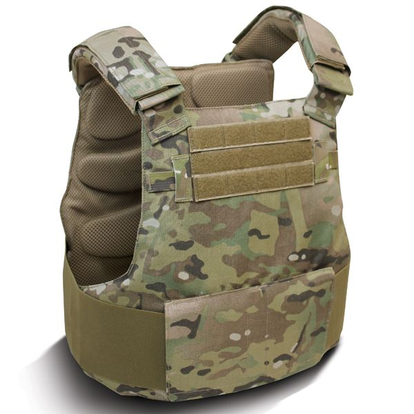 pico mvw wings rough low vis carrier guns gear pinterest tactical armor plate carrier. Black Bedroom Furniture Sets. Home Design Ideas