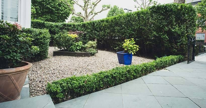 Pin by Neil Addington on Front garden | Garden ideas uk
