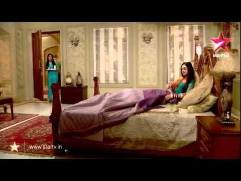Ek Hazaaron Mein Meri Behna Hai 14th May 2012 Episode 164