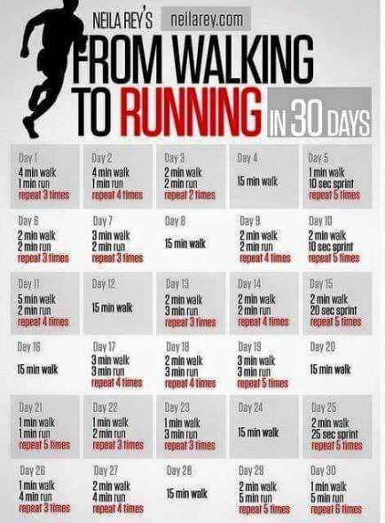 Best Fitness Motivacin Challenges Shape 65 Ideas #fitness