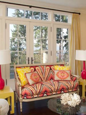 Decorators Best Outdoor Fabric Schumacher Trina Turk Interior Design Jpg 300 400 Pixels