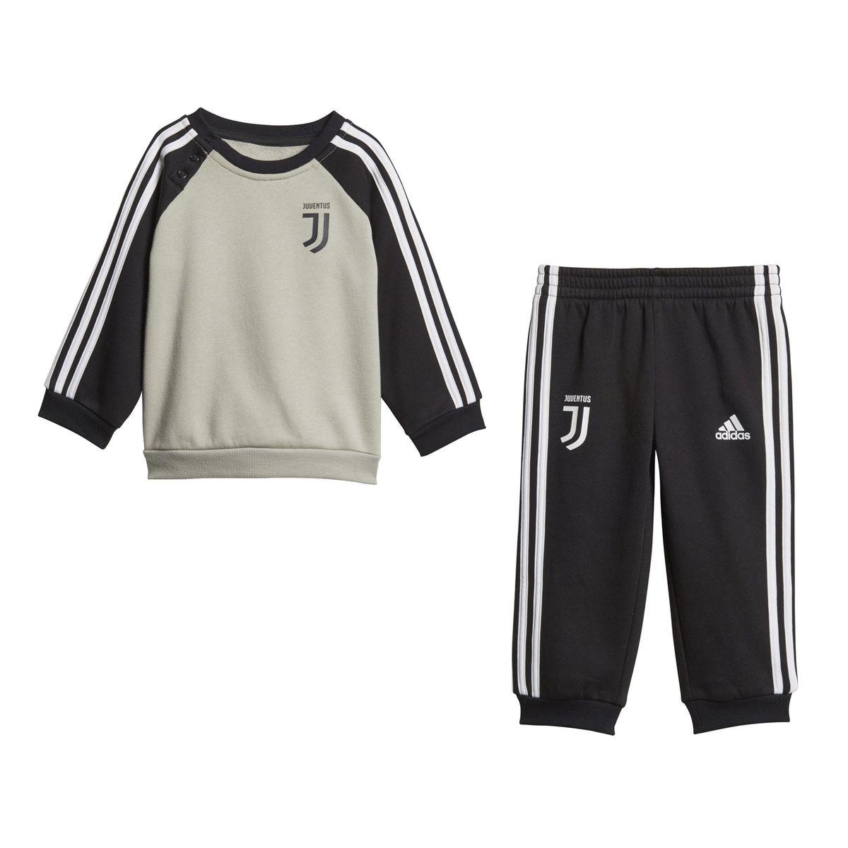 En JuventusPantalon Juventus 2019Products Jogger Beige Baby rWBdxoeC