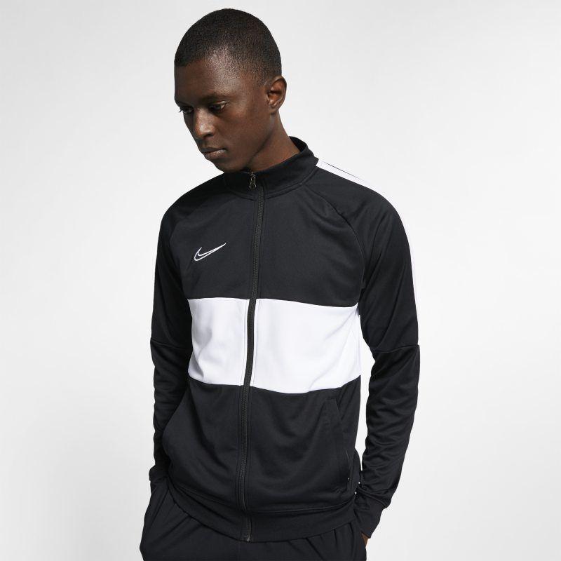 Nike Dri FIT Academy Jacket