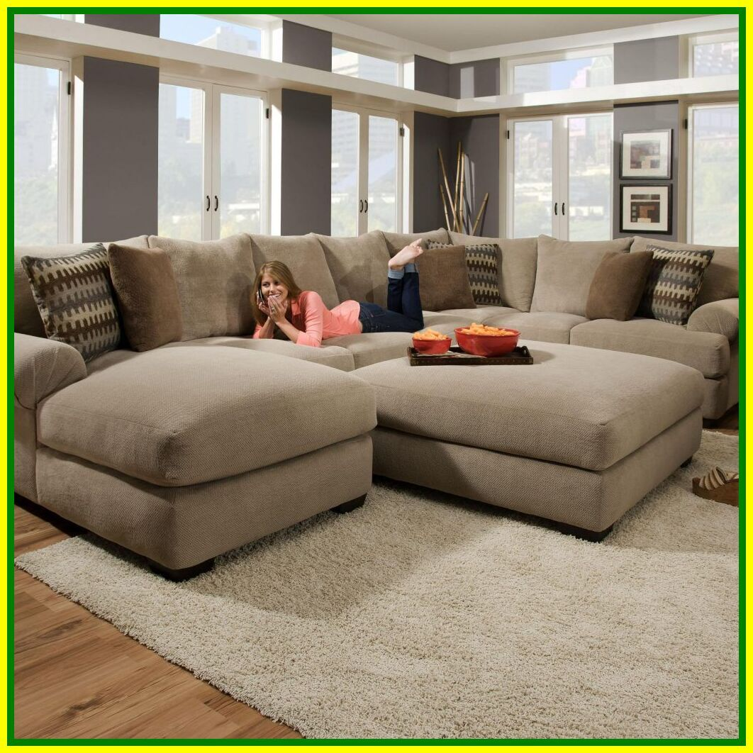 105 Reference Of Small Comfy Couch Cheap In 2020 Large Sectional Sofa Sectional Sofa Comfy Comfortable Sectional