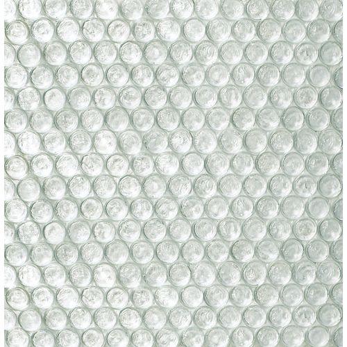 penny tile mosaic wall tiles