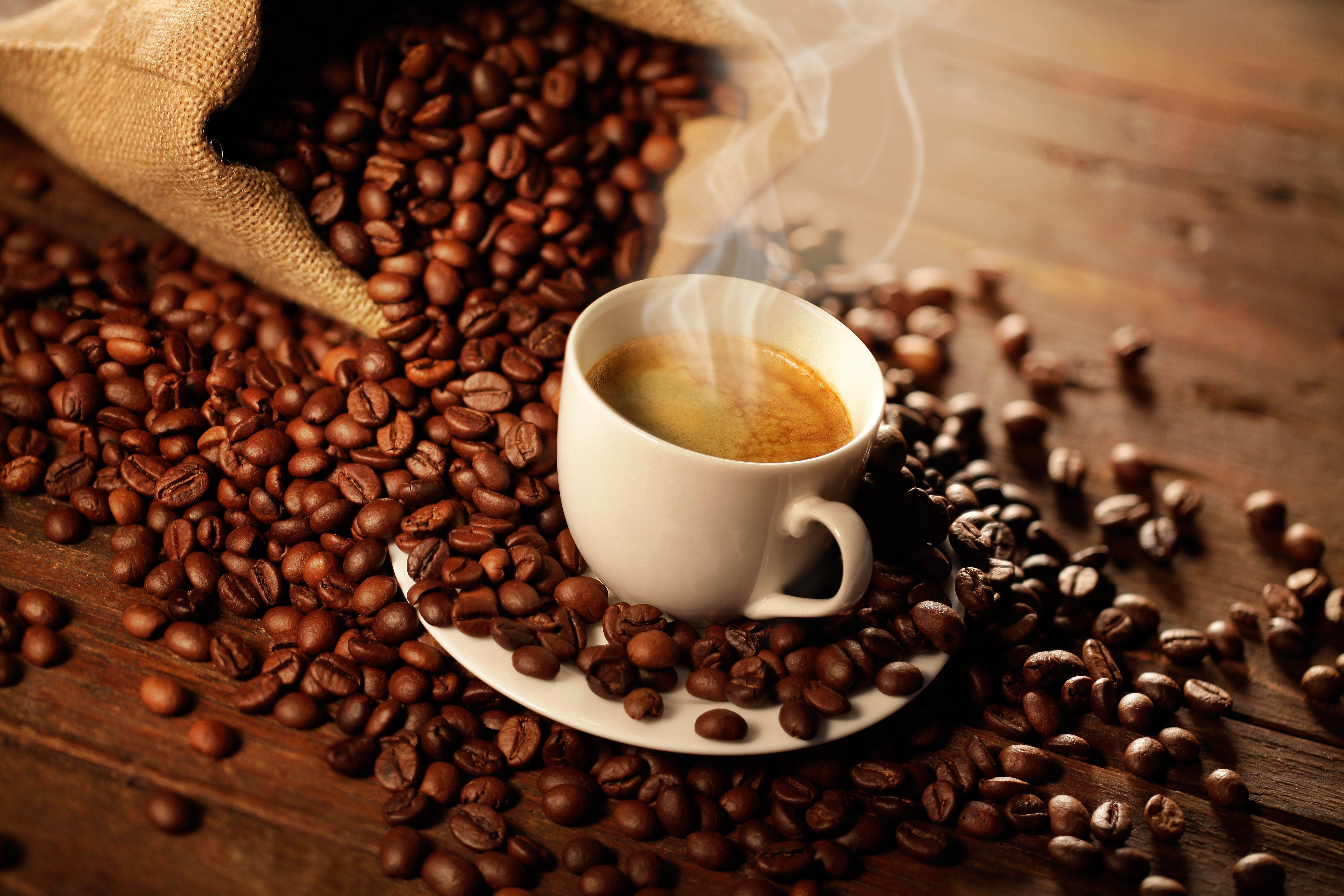 HQ Definition Wallpaper Desktop coffee Kahve