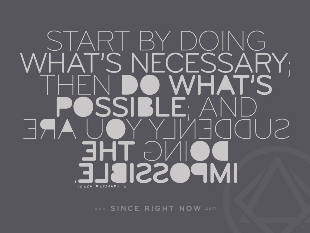 The Impossible Design Klēn Sōbr Quote St F Of A Start By