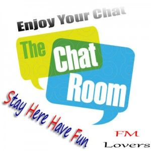 online pakistani chat rooms indian chat rooms punjabi chat