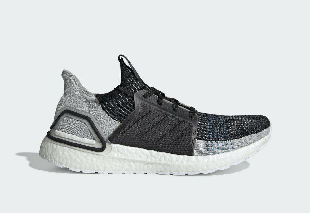 eBay Sponsored) Adidas Originals Men's Ultraboost 19 Shoes