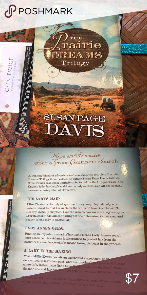 Historical fiction novel about the old west. 3 historical
