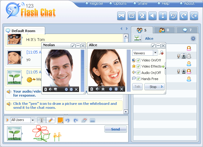 Download Xoops Chat Module For 123 Flash Chat Setup At Breakneck Speeds With Resume Support Direct Download Links No Waiting Singles Online Dating Sites Chat