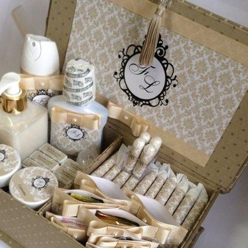 Kit Para Banheiro No Casamento : Kit banheiro casamento pesquisa google casamentos